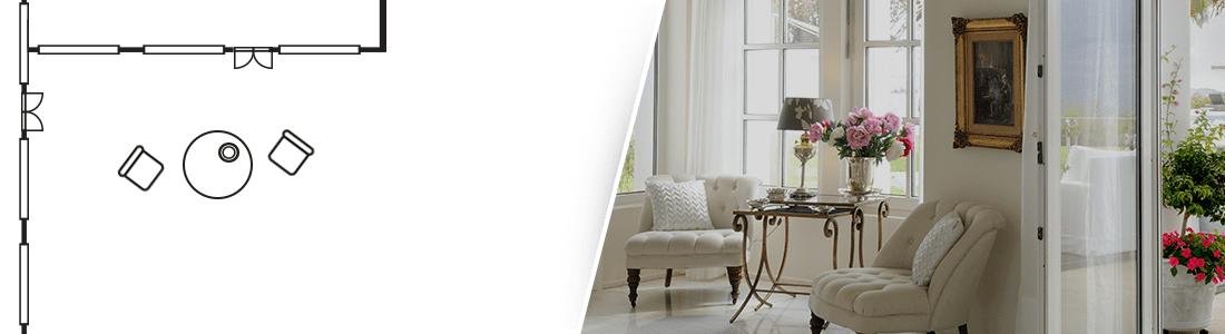 Explora-el-espacio-de-las-ventanas-Ideas-para-Reorganizar-tu-Sala