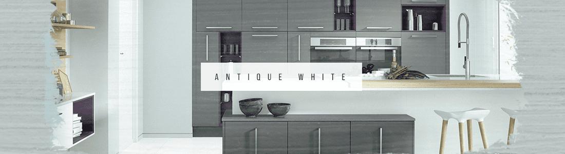 antique-white-5-Colores-Modernos-para-tu-Cocina