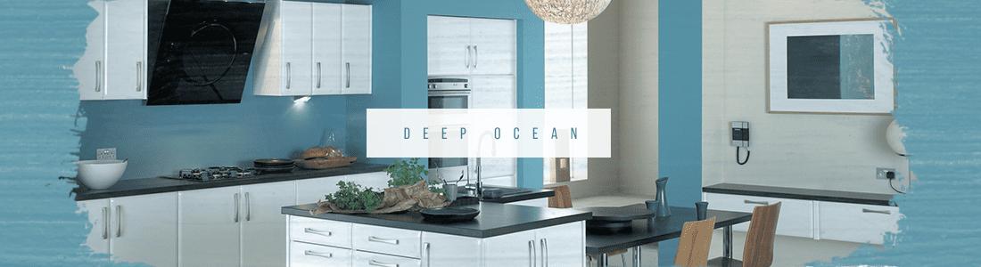 deep-ocean-5-Colores-Modernos-para-tu-Cocina