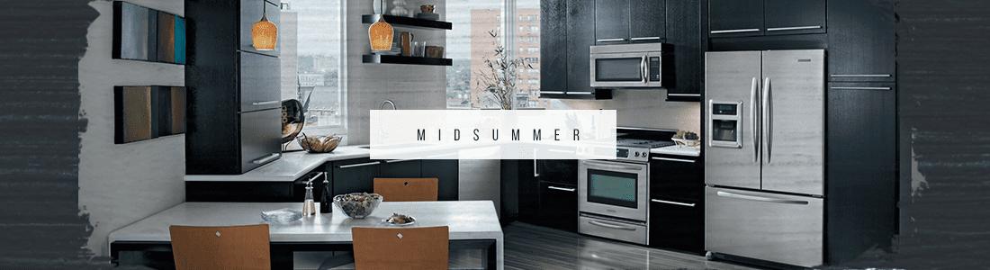 midsummer-Colores-Modernos-para-tu-Cocina