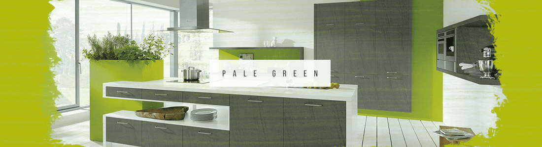 pale-green-5-Colores-Modernos-para-tu-Cocina