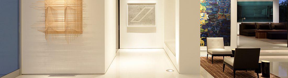 profundidad-5-ideas-para-iluminar-tu-casa