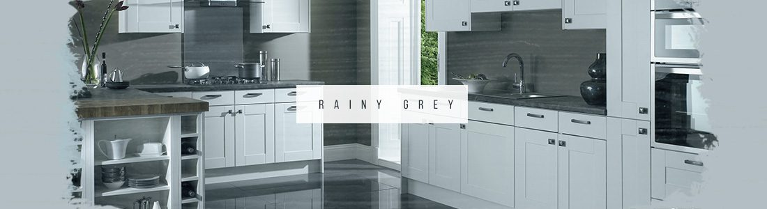 rainy-grey-5-Colores-Modernos-para-tu-Cocina