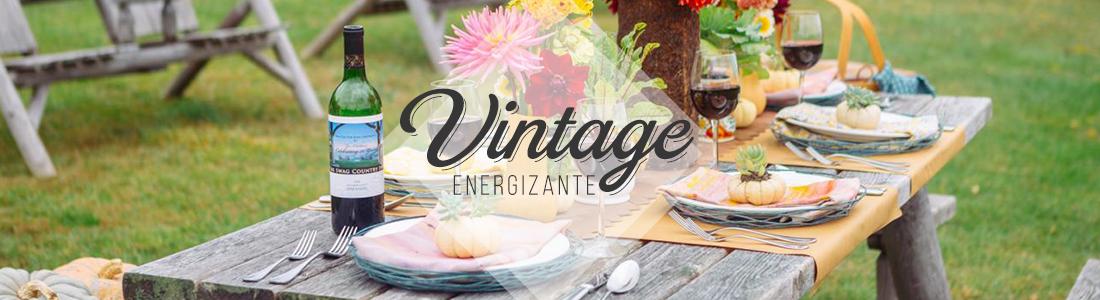 vintage-energizante-5-Ideas-para-Decorar-tu-Mesa