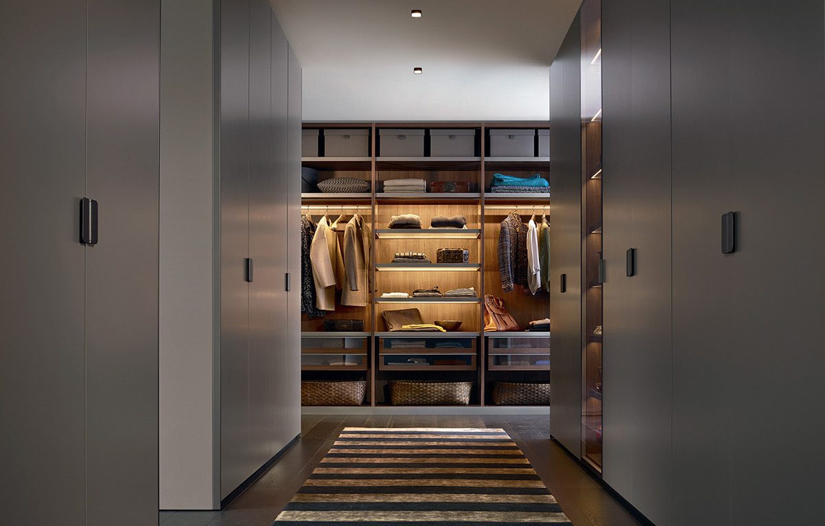 Closet-Interno-Poliform