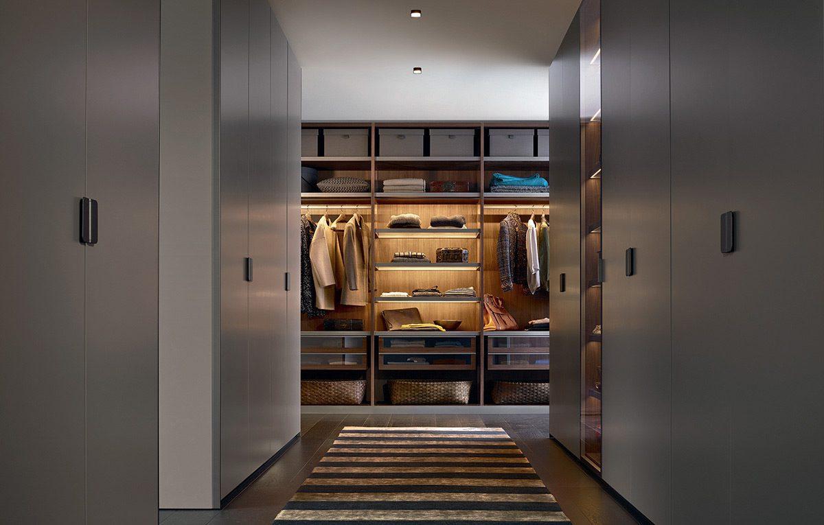 Closet-Interno-Poliform