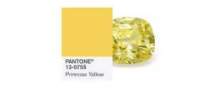 PANTONE-13-0755-Primrose-Yellow