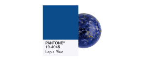 PANTONE-19-4045-Lapis-Blue (1)