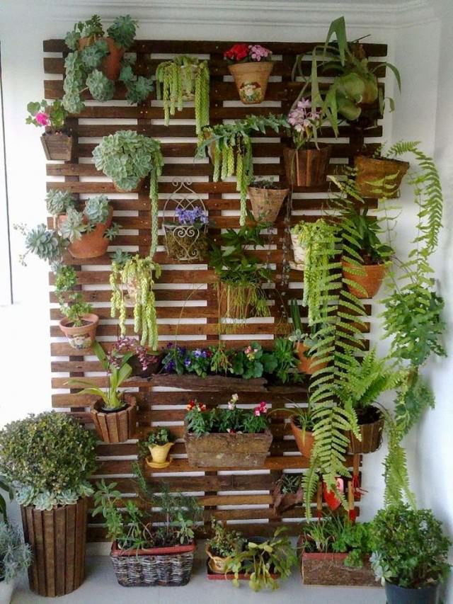 DIY-Vertical-Indoor-Garden-Ideas