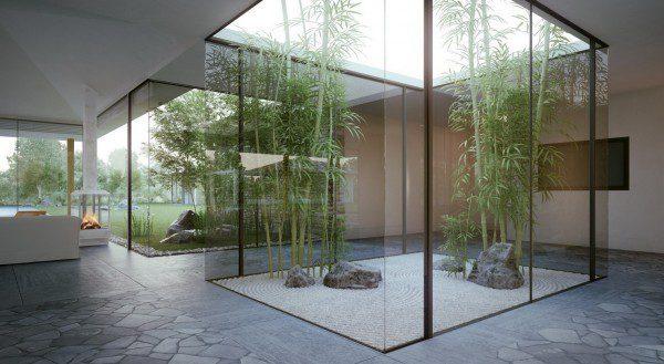 Jardines-Japoneses-una-Version-en-Miniatura-de-la-Naturaleza-3