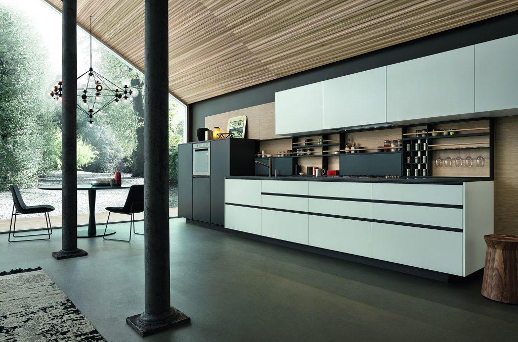 Ideas nuevo look al piso de tu cocina