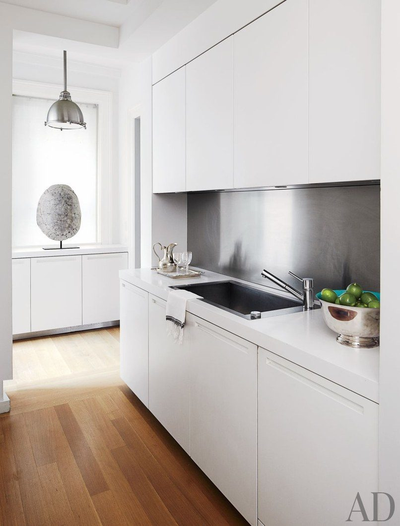 modern-kitchen-aparicio-associates-new-york-new-york-201210_1000-watermarked