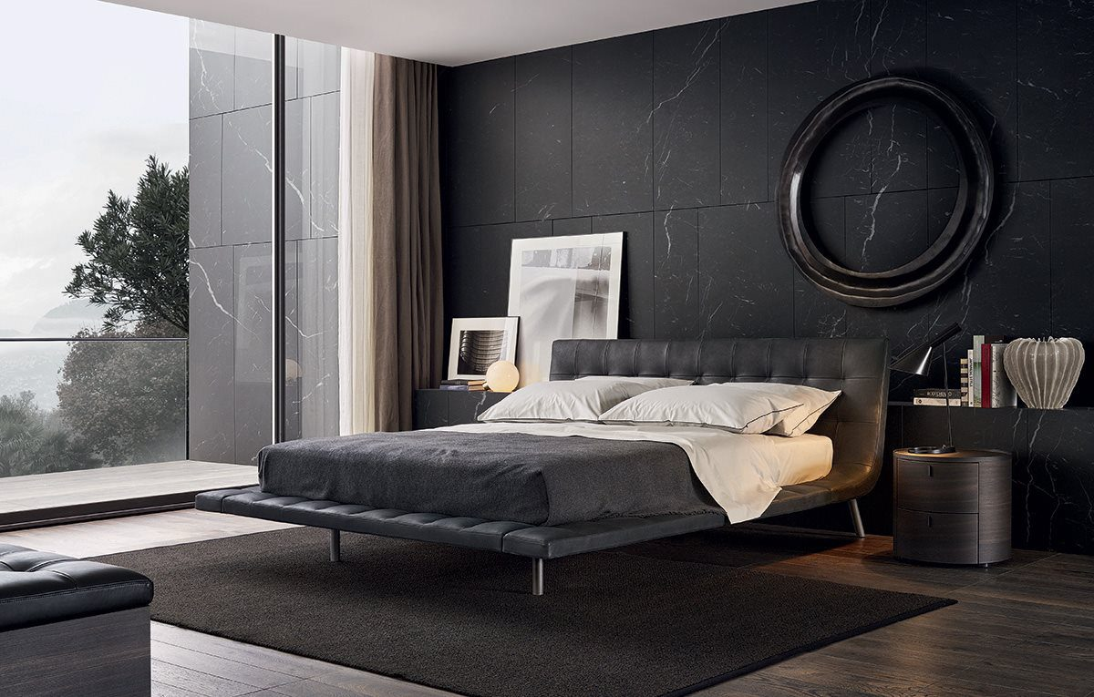 ideas para decorar cama