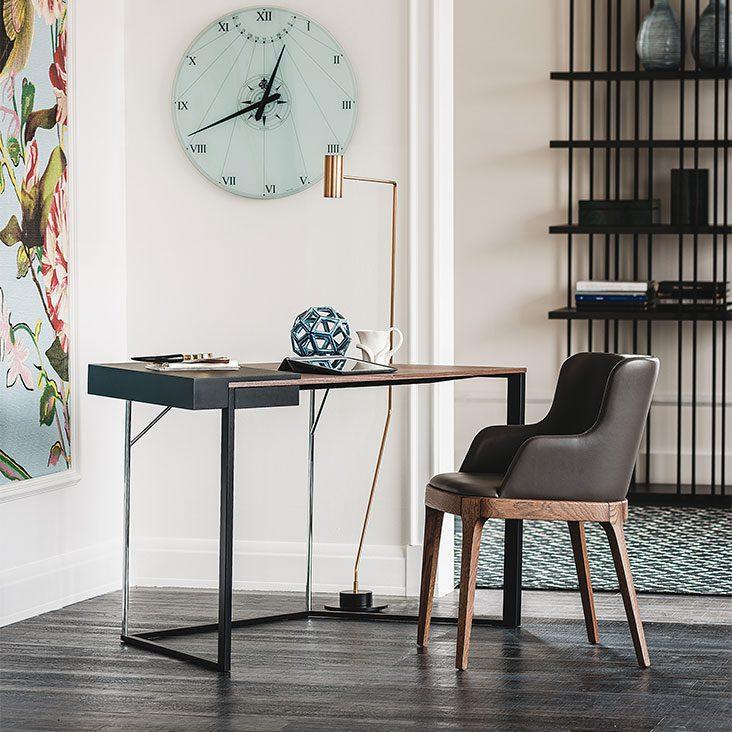 escritorios de oficina para casa