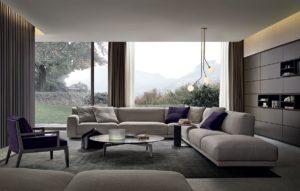 elegir sofa para la casa