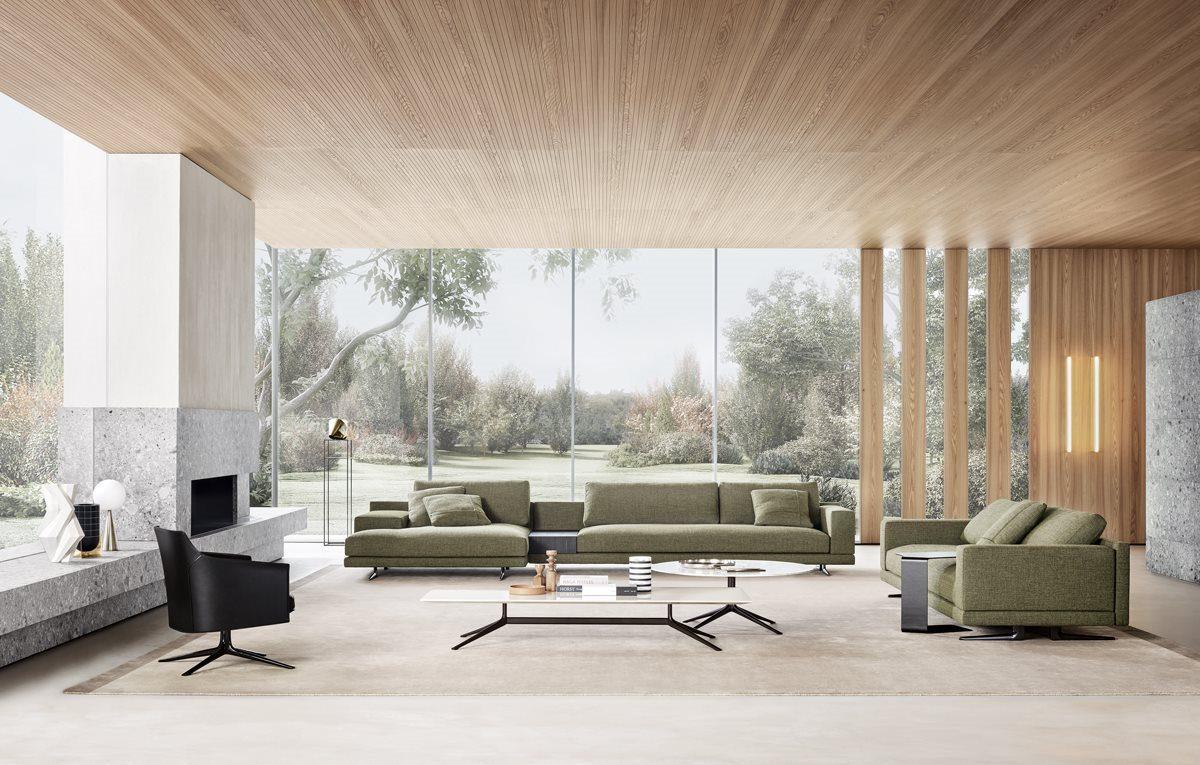 ampliar espacios en tu hogar