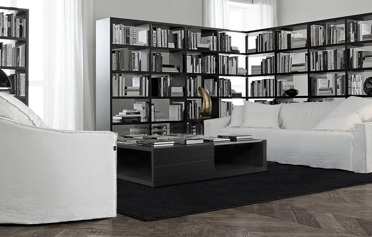 Los mejores muebles para aprovechar espacio spazio di for Mejores muebles