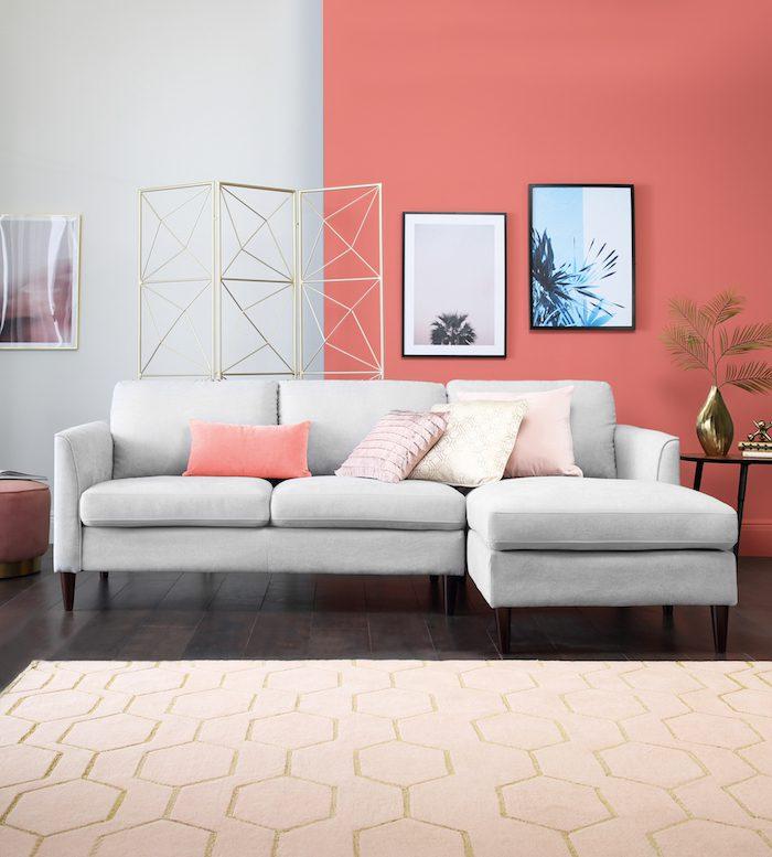 Pantone ha hablado: conoce el color del 2019