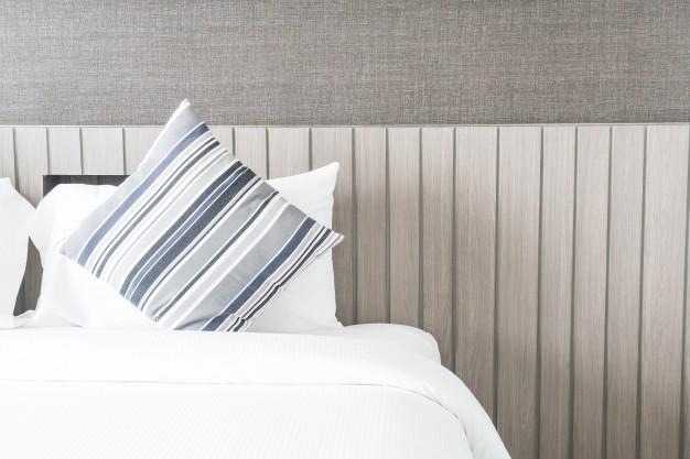 ¿Cuál es el colchón perfecto para ti?
