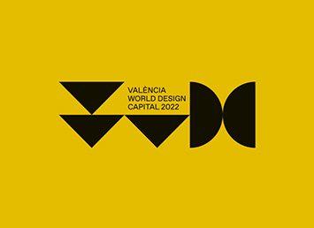 Valencia nombrada Capital Mundial del Diseño 2022